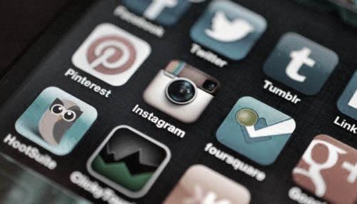 Las mejores plataformas de redes sociales para empresas: guía definitiva