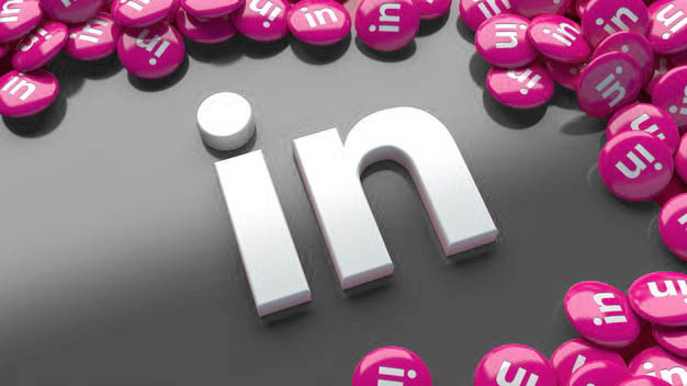 estrategias marketing linkedin